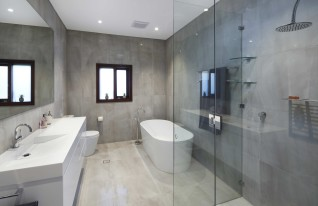 Kitchens And Bathrooms Renovations Sydney
