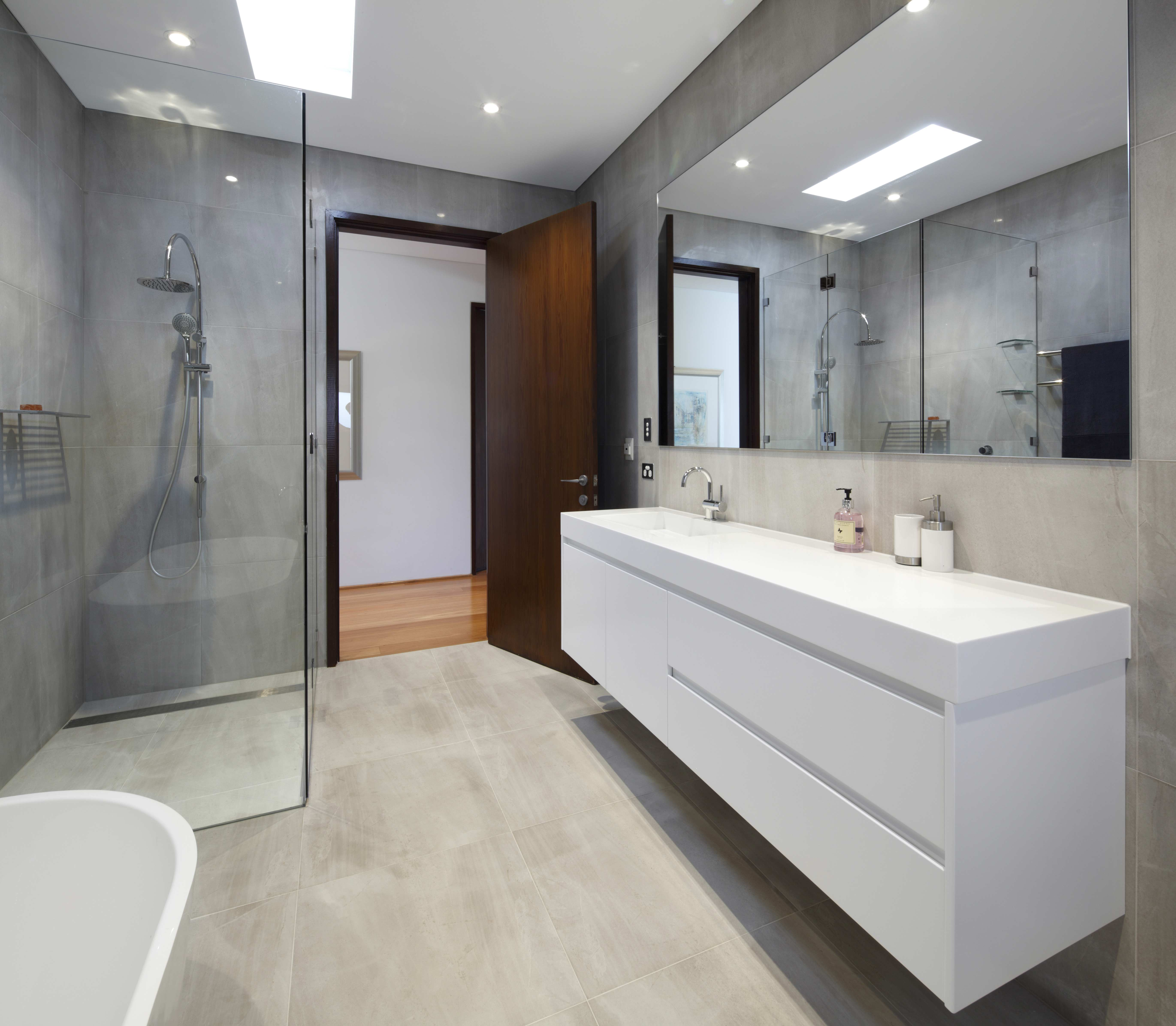 small bathroom renovations designs sydney best vanities for bathrooms in sydney