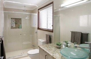 quick enquiry - Bathroom Design Sydney