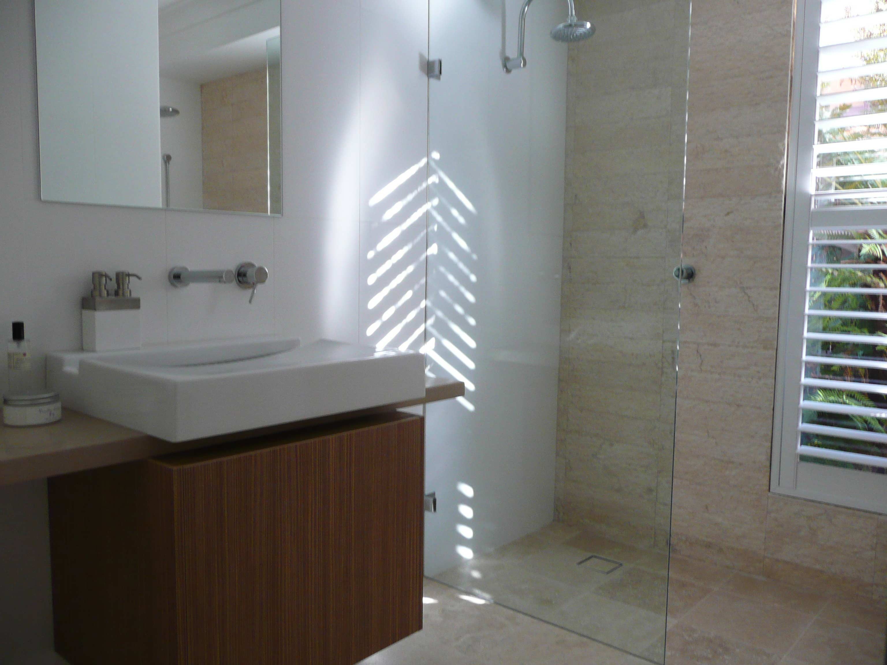 small bathroom renovationsdesigns sydney best vanities for bathrooms in sydney - Bathroom Design Sydney