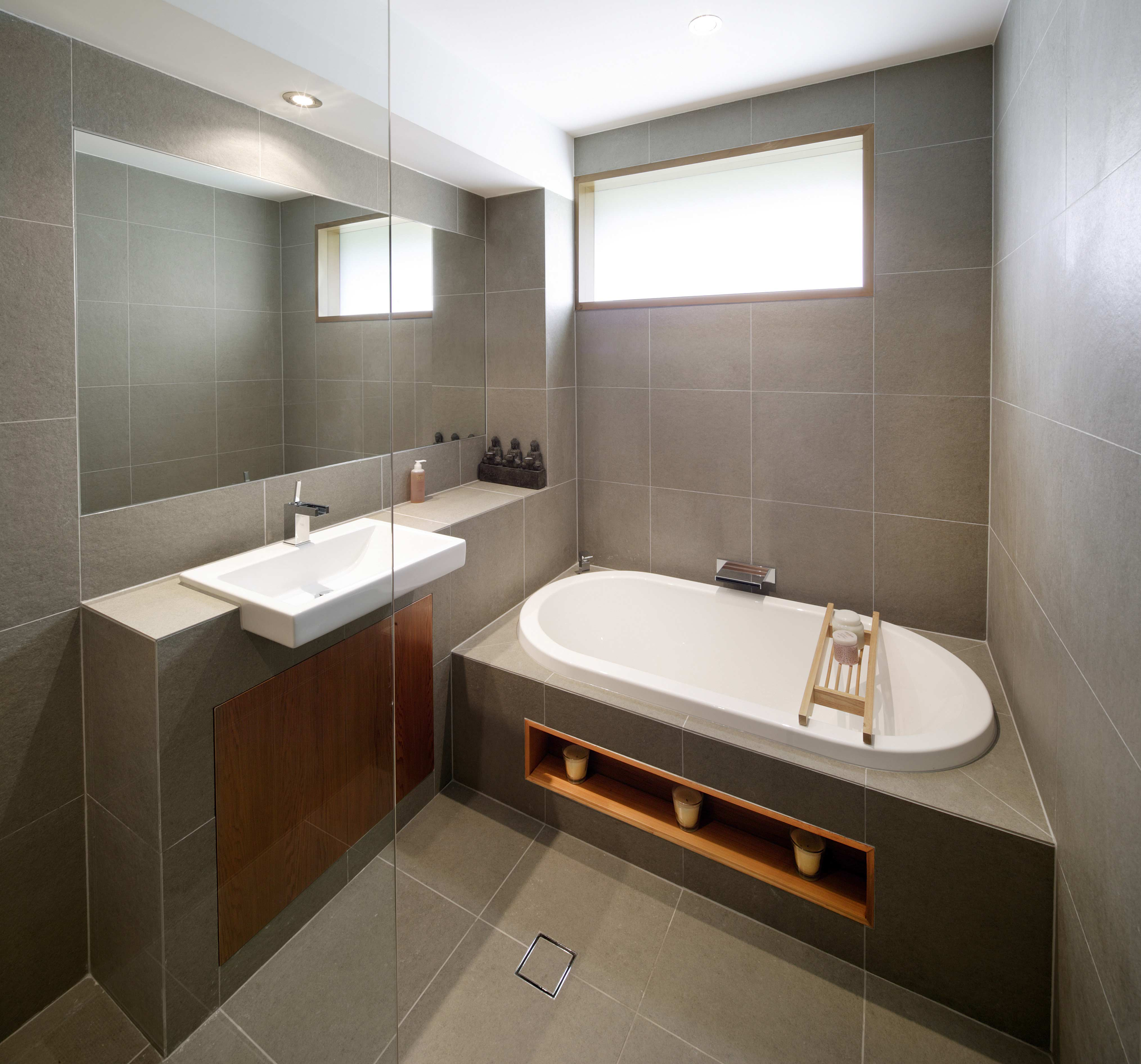 Small Bathroom Renovations Designs Sydney  Best Vanities for Bathrooms in  Sydney. Small Bathroom Renovations Designs Sydney  Best Vanities for