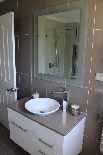 Designline kitchens and bathrooms 28 images best of for R f bathrooms and kitchens