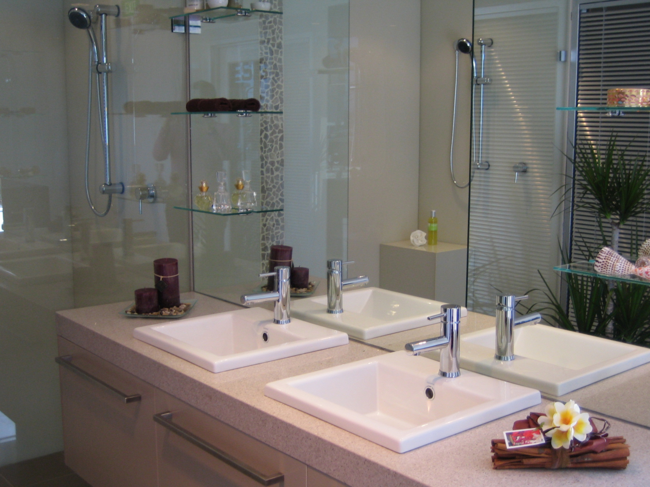 Designline kitchens and bathrooms dl bathroom rm1 for R f bathrooms and kitchens