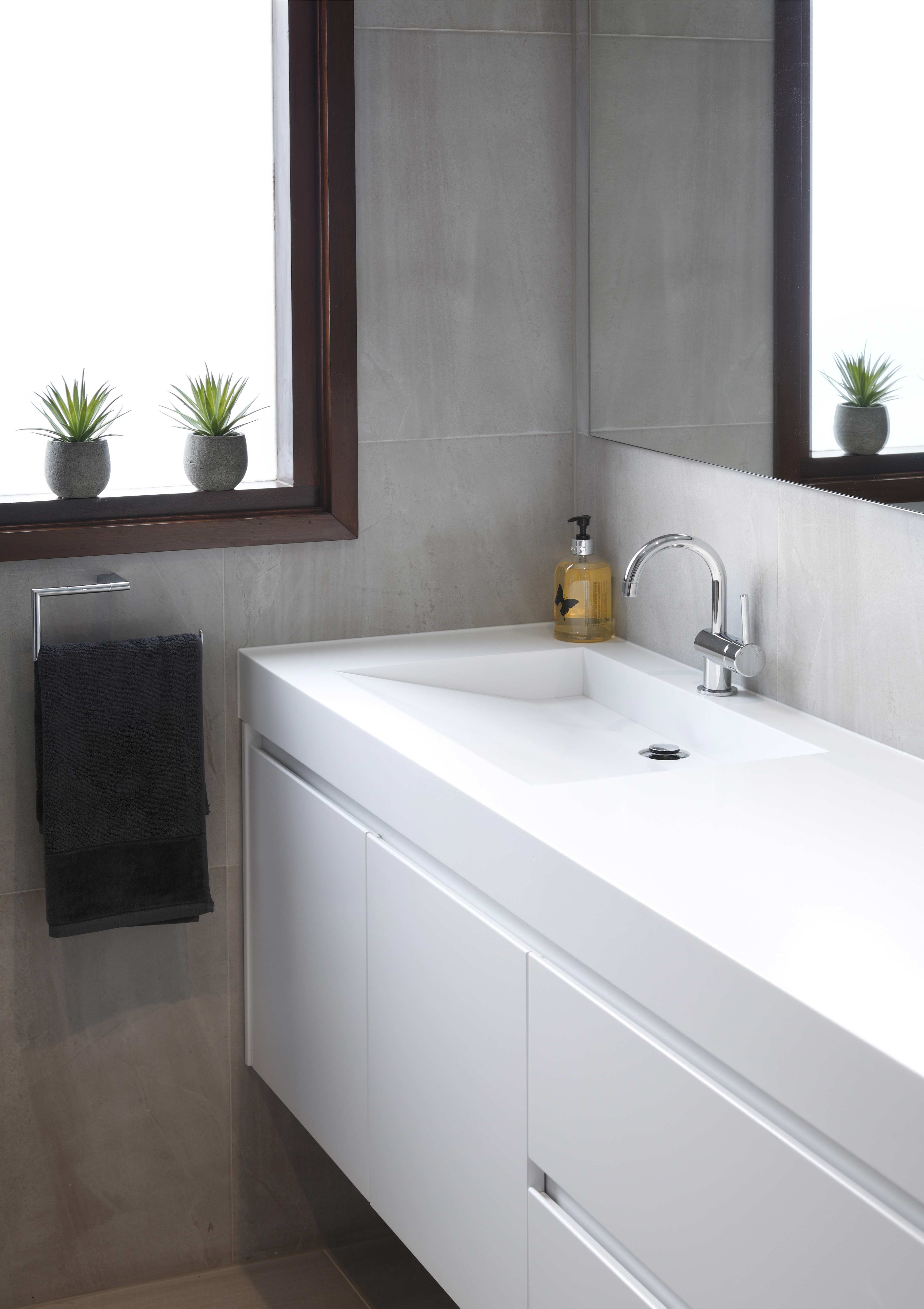 Small Bathroom Renovations Designs Sydney Designer