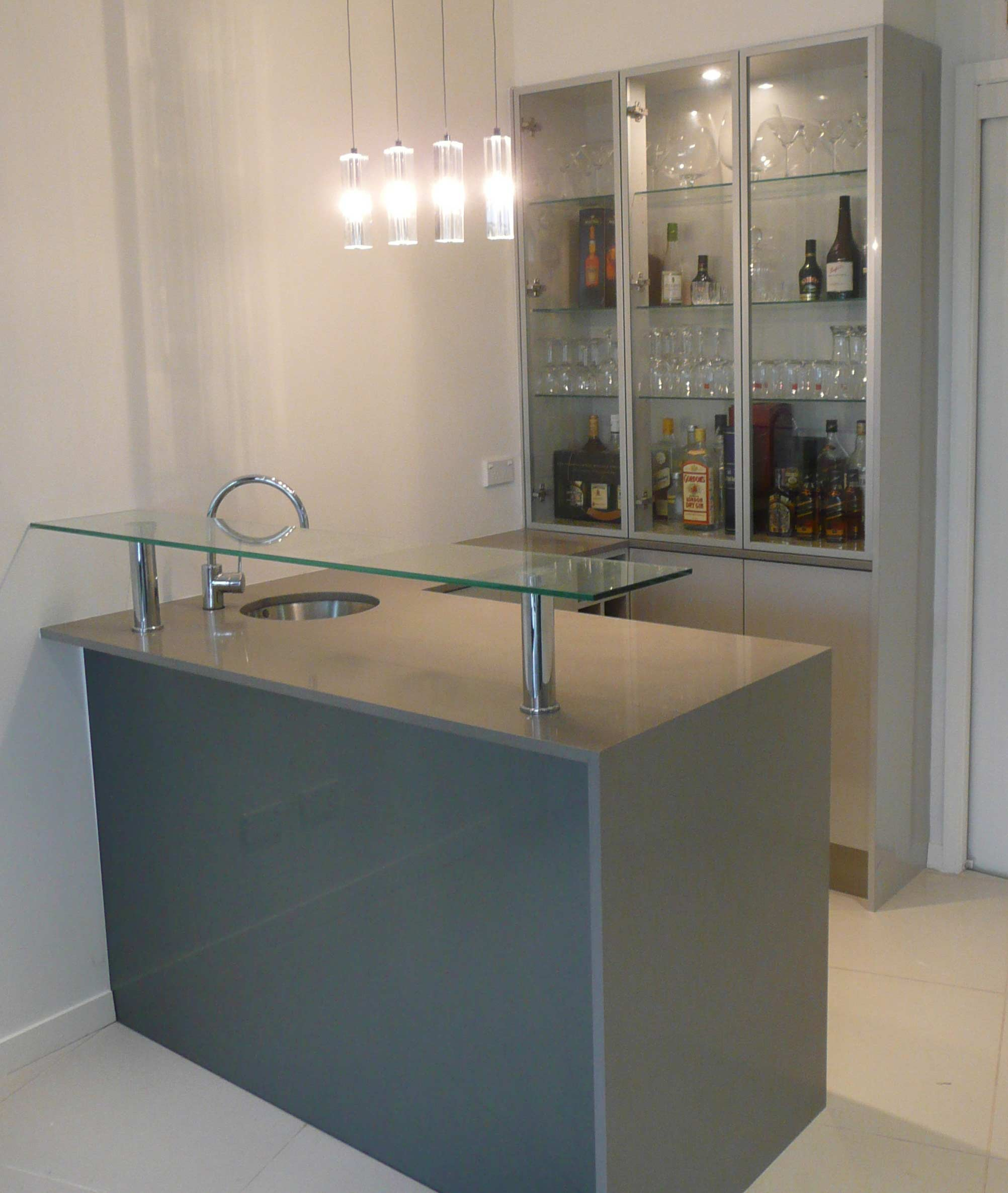 Custom Kitchens Sydney, Custom Kitchen Designs Sydney