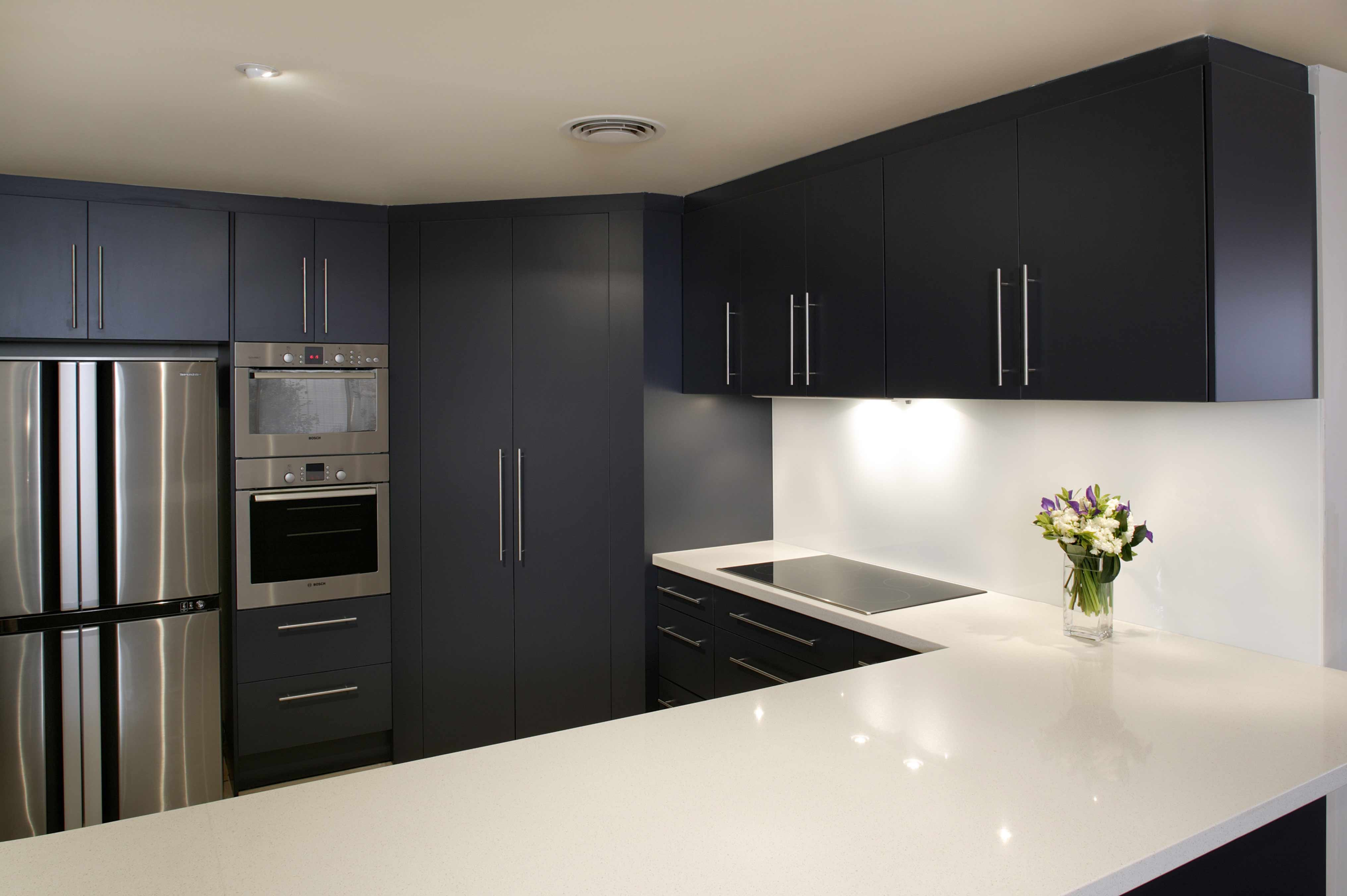 Kitchen Renovation In Sydney New Amp Modern Kitchens Sydney